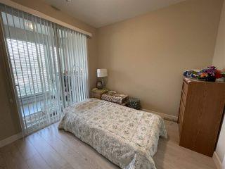 Photo 8: 207 1838 RENFREW Street in Vancouver: Renfrew VE Condo for sale (Vancouver East)  : MLS®# R2542318
