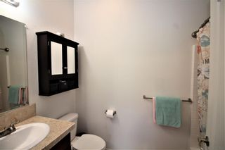 Photo 18: CARLSBAD WEST Manufactured Home for sale : 3 bedrooms : 7120 San Bartolo Street #2 in Carlsbad