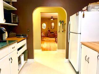 Photo 14: 5316 51 Avenue: Wetaskiwin House for sale : MLS®# E4255430