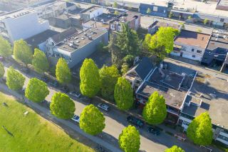 Photo 27: 138 - 150 W 8TH Avenue in Vancouver: Mount Pleasant VW Industrial for sale (Vancouver West)  : MLS®# C8037758