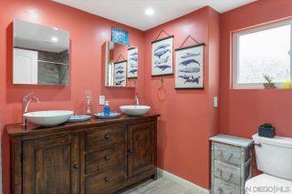 Photo 25: SOUTHEAST ESCONDIDO House for sale : 4 bedrooms : 1436 Sierra Linda Dr in Escondido