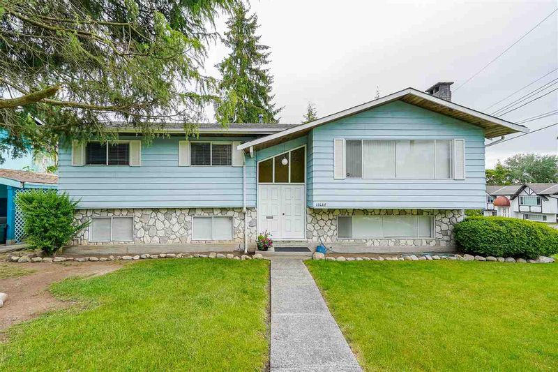 FEATURED LISTING: 11426 76A Avenue Delta