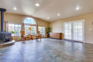 Photo 9: ENCANTO House for sale : 5 bedrooms : 184 Latimer St in San Diego