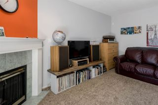 "Photo 12: 419 9626 148 Street in Surrey: Guildford Condo for sale in ""Hartfords Woods"" (North Surrey)  : MLS®# R2187863"