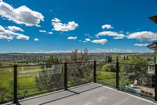 Photo 39: 1715 Hidden Creek Way N in Calgary: Hidden Valley Detached for sale : MLS®# A1014620
