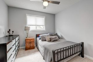 Photo 25: 114 Reunion Landing NW: Airdrie Detached for sale : MLS®# A1107707