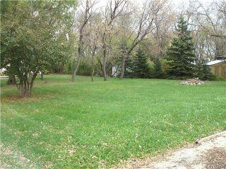 Photo 20: 1111 Dawson Road in Lorette: R05 Residential for sale : MLS®# 1626844