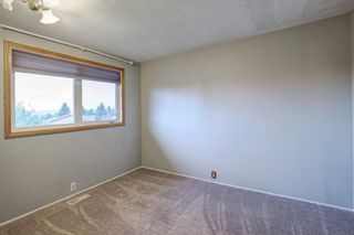 Photo 17: 6951 Silver Springs Road NW in Calgary: Silver Springs Detached for sale : MLS®# A1126444