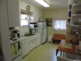 Photo 5: 75 James Avenue in Yorkton: West YO Residential for sale : MLS®# SK867992
