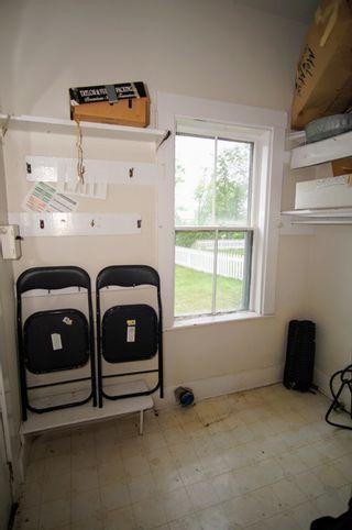 Photo 18: 123 Mowatt Street in Shelburne: 407-Shelburne County Residential for sale (South Shore)  : MLS®# 202117053