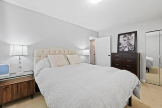 """Photo 17: 11658 KINGSBRIDGE Drive in Richmond: Ironwood Townhouse for sale in """"Kingswood Downes"""" : MLS®# R2598051"""