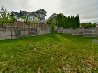 Photo 50: 737 BOWEN DRIVE in CAMPBELL RIVER: CR Willow Point House for sale (Campbell River)  : MLS®# 814552