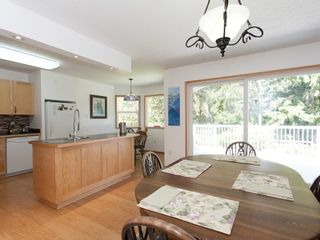 Photo 6: 1057 CENTRE ROAD in North Qualicum: House for sale : MLS®# 424675