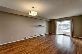 Photo 5: 107 3000 Citadel Meadow Point NW in Calgary: Citadel Apartment for sale : MLS®# A1070603