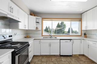 Photo 3: 3000 Glen Eagle Cres in : Na Departure Bay House for sale (Nanaimo)  : MLS®# 879714