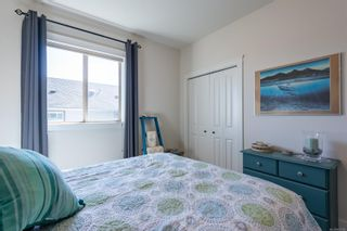 Photo 21: 1669 Glen Eagle Dr in : CR Campbell River Central House for sale (Campbell River)  : MLS®# 872785