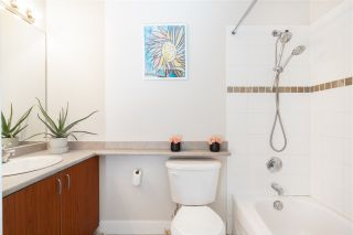 "Photo 12: 407 14859 100 Avenue in Surrey: Guildford Condo for sale in ""CHATSWORTH GARDENS"" (North Surrey)  : MLS®# R2420243"