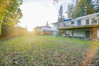 Photo 39: 7920 STEWART Street in Mission: Mission BC House for sale : MLS®# R2548155