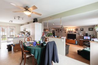 Photo 4: 1799 CHIEFVIEW Road in Squamish: Brackendale 1/2 Duplex for sale : MLS®# R2573227