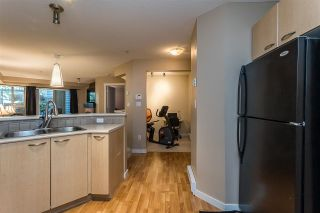 """Photo 4: 107 2958 SILVER SPRINGS Boulevard in Coquitlam: Westwood Plateau Condo for sale in """"TAMARISK"""" : MLS®# R2590591"""