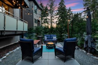 Photo 18: 128 Amphion Terr in : Na Departure Bay House for sale (Nanaimo)  : MLS®# 862787