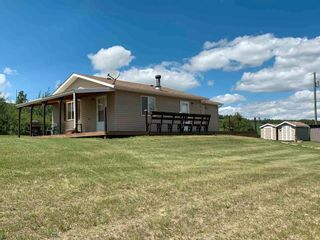 Photo 3: 11168 Township Road: Rural Flagstaff County House for sale : MLS®# E4251678