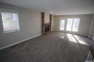 Photo 16: 108 Delaronde Road in Saskatoon: Lakeview SA Residential for sale : MLS®# SK871591