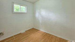 Photo 14: 866 ROBINSON Street in Regina: Washington Park Residential for sale : MLS®# SK870024