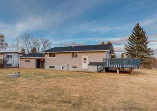 Photo 38: 11475 89 Street SE: Calgary Detached for sale : MLS®# A1075259