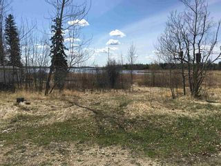 Photo 1: 833 Westcove Drive: Rural Lac Ste. Anne County Rural Land/Vacant Lot for sale : MLS®# E4247749
