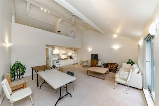 "Photo 18: 114 1999 SUFFOLK Avenue in Port Coquitlam: Glenwood PQ Condo for sale in ""KEY WEST"" : MLS®# R2335328"