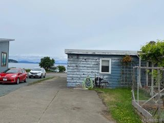 Photo 8: 1984 S Island Hwy in : CR Willow Point House for sale (Campbell River)  : MLS®# 878270