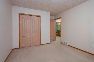 Photo 36: 16229 70 Street in Edmonton: Zone 28 House for sale : MLS®# E4224419