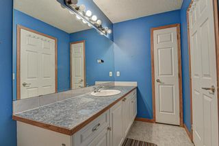 Photo 41: 143 Edgeridge Close NW in Calgary: Edgemont Detached for sale : MLS®# A1133048