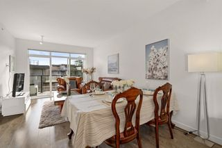 """Photo 10: PH12 6033 GRAY Avenue in Vancouver: University VW Condo for sale in """"PRODIGY BY ADERA"""" (Vancouver West)  : MLS®# R2571879"""