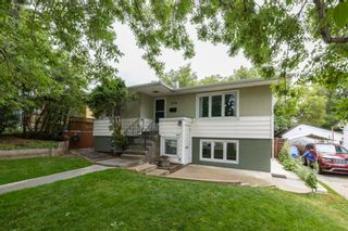 Main Photo: 3714A 15 Street SW in Calgary: Altadore Detached for sale : MLS®# A1140210