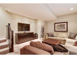 Photo 33: Steven Hill | Luxury Homes In Calgary - Sotheby's International Realty Canada | Luxury Calgary Realtor