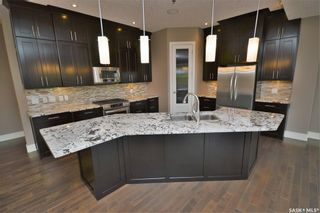 Photo 5: 501 205 Fairford Street East in Moose Jaw: Hillcrest MJ Residential for sale : MLS®# SK860361