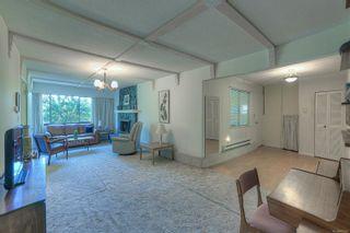 Photo 14: 4018 Hessington Pl in Saanich: SE Arbutus House for sale (Saanich East)  : MLS®# 881667