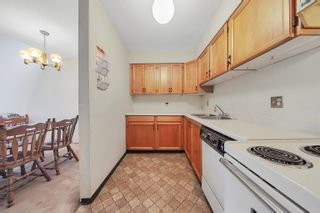Photo 9: 330 2390 MCGILL Street in Vancouver: Hastings Condo for sale (Vancouver East)  : MLS®# R2622246