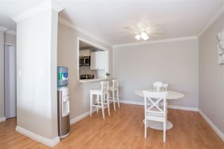 """Photo 6: 302 7751 MINORU Boulevard in Richmond: Brighouse South Condo for sale in """"Canterbury Court"""" : MLS®# R2336430"""
