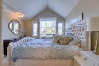 """Photo 13: 39 23085 118 Avenue in Maple Ridge: East Central Townhouse for sale in """"SOMMERVILLE GARDENS"""" : MLS®# R2488248"""
