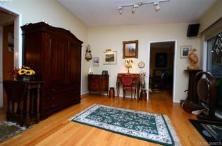 Photo 12: 3954 Grandis Pl in VICTORIA: SE Queenswood House for sale (Saanich East)  : MLS®# 774974