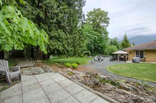 Photo 4: 5645 EXTROM Road in Chilliwack: Ryder Lake House for sale (Sardis)  : MLS®# R2585560