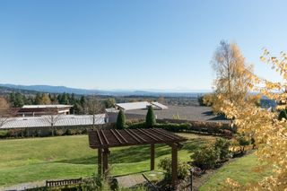 """Photo 23: 308 1438 PARKWAY Boulevard in Coquitlam: Westwood Plateau Condo for sale in """"MONTREAUX"""" : MLS®# R2030496"""