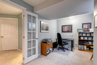 Photo 28: 130 Somerset Circle SW in Calgary: Somerset Detached for sale : MLS®# A1139543