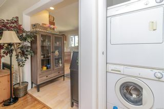 Photo 12: 498 Vincent Ave in : SW Gorge House for sale (Saanich West)  : MLS®# 882038