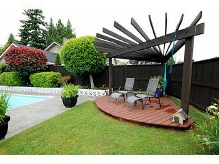 """Photo 17: 1073 SHAMAN Crescent in Tsawwassen: English Bluff House for sale in """"THE VILLAGE"""" : MLS®# V1012662"""