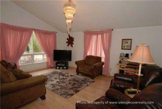Photo 16: 2739 Lone Birch Trail in Ramara: Brechin House (Bungalow-Raised) for sale : MLS®# X3247408
