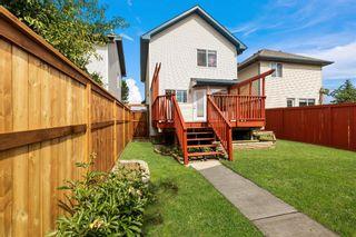 Photo 25: 316 Cramond Close SE in Calgary: Cranston Detached for sale : MLS®# A1129955